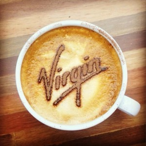 virgin_coffee